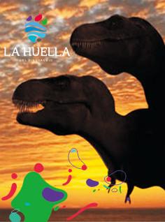 Complejo La Huella - Villa El Chocón